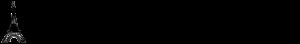 Logo de la startup CHIC FAKTORY