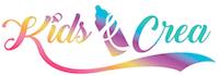 Logo de la startup kidsandcrea