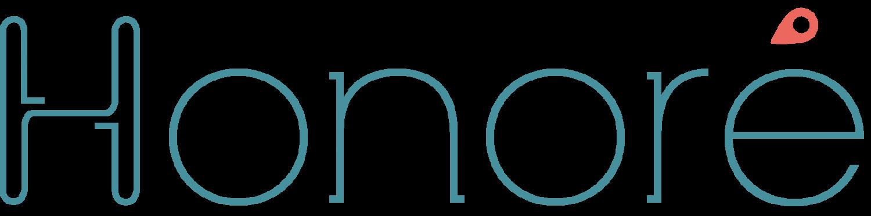 Logo de la startup Honoré