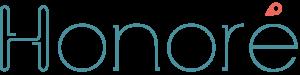 Logo de la startup Marion ABURTO