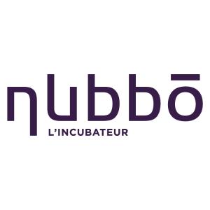 Illustration de la news NUBBO L'Incubateur