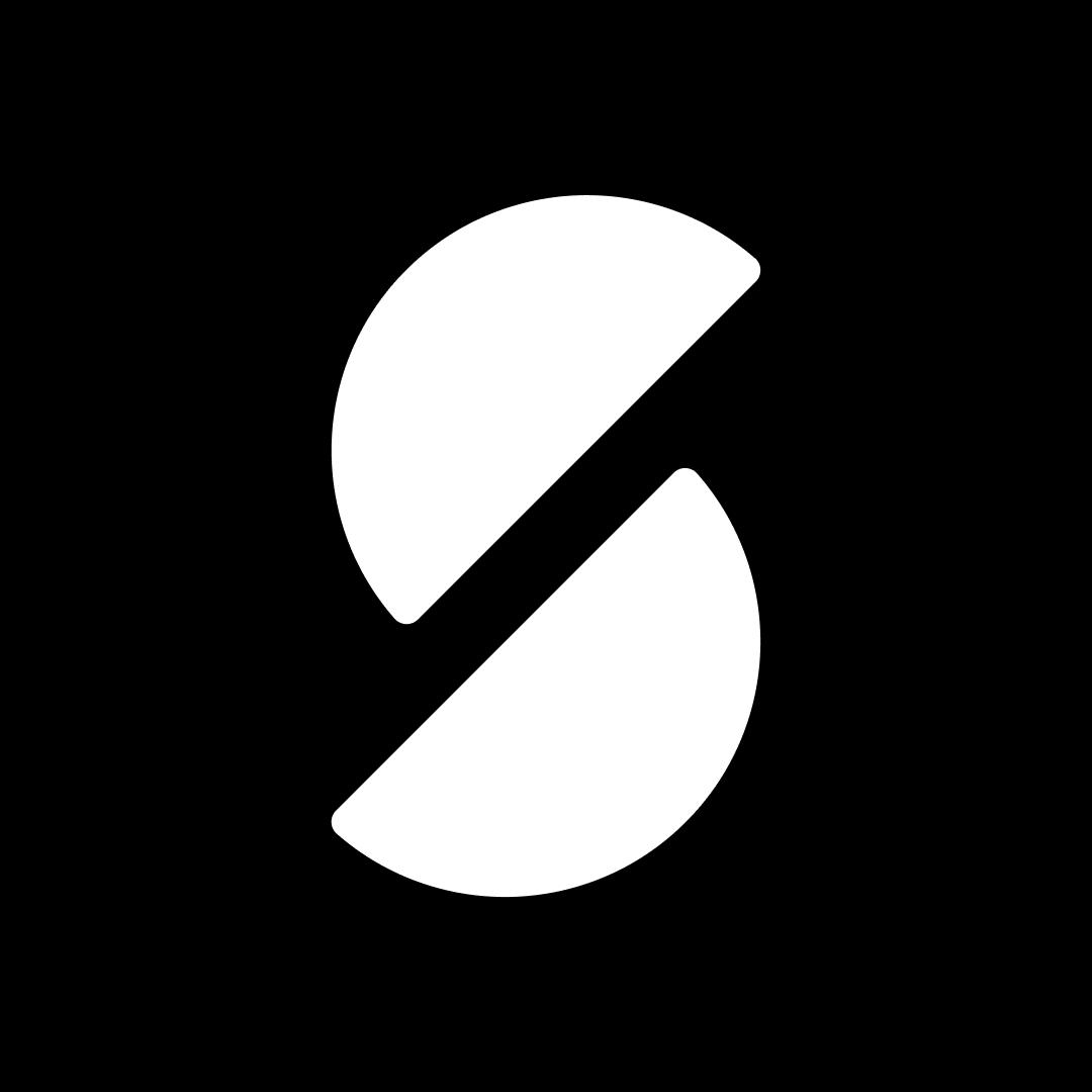 Logo de la startup SumUp