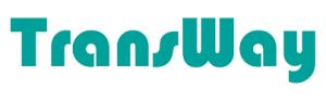 Logo de la startup TransWay