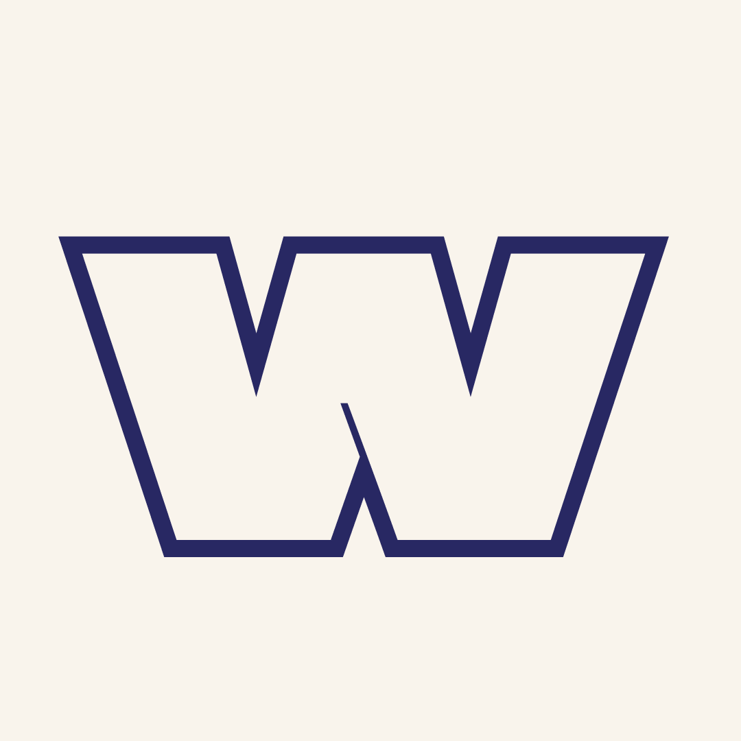 Logo de la startup Weezem