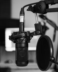 Logo de la startup Le Top 10 des Podcasts pour les entrepreneurs