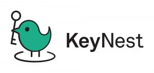 Logo de la startup Business developer France
