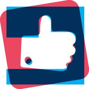Logo de la startup Developpeur/se PHP ou Python