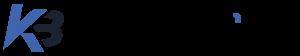 Logo de la startup CHARGÉ(E) DE DÉVELOPPEMENT DES PARTENARIATS
