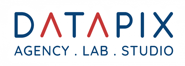 Logo de la startup Datapix