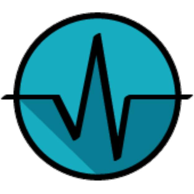 Logo de la startup Le BlindTest