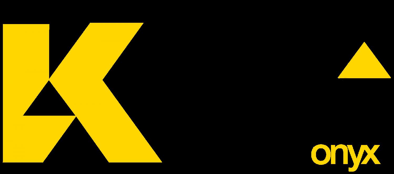 Logo de la startup K-Ops
