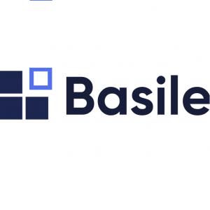 Logo de la startup Account Manager et Customer Success   Alternance