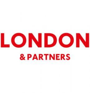 Illustration de la news London & Partners