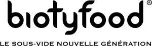 Logo de la startup Biotyfood  lève 750 000 euros