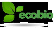 Illustration de la news Ecobio-Solutions