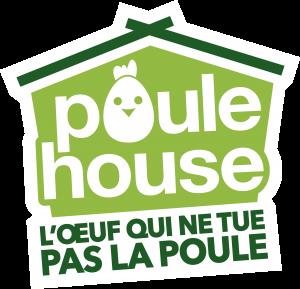 Illustration du crowdfunding Poulehouse