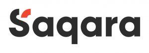 Illustration de la news Saqara lève 9 millions d'euros et devient Saqara