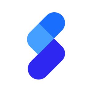 Logo de la startup Skello lève 40 millions € pour devenir leader de la gestion de planning en Europe