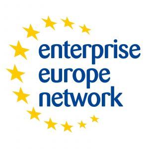 Illustration de la news Enterprise Europe Network