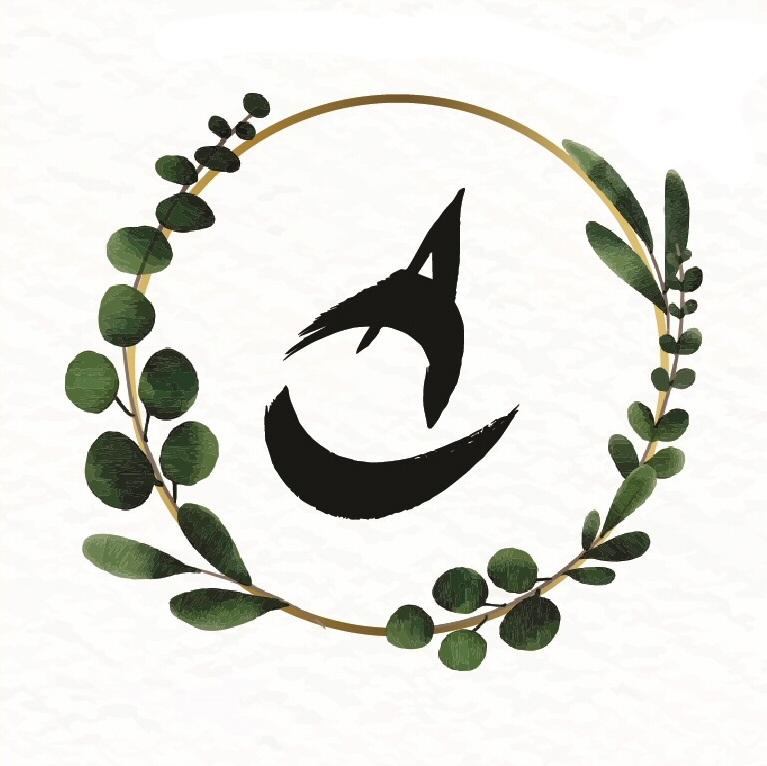Logo de la startup Alliance d'Essences