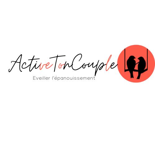 Logo de la startup Active Ton Couple
