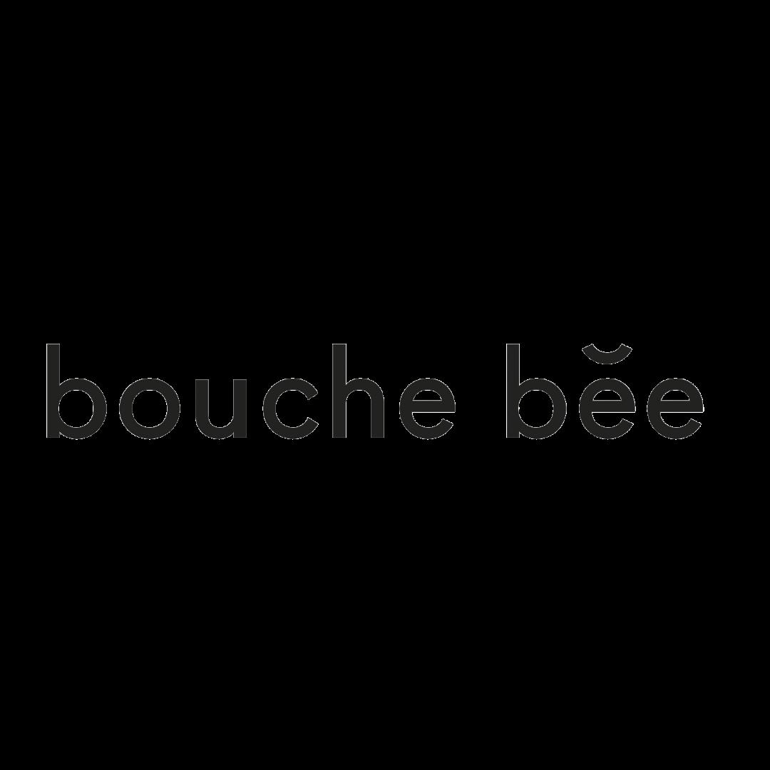 Logo de la startup Bouche Bée