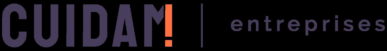 Logo de la startup Cuidam