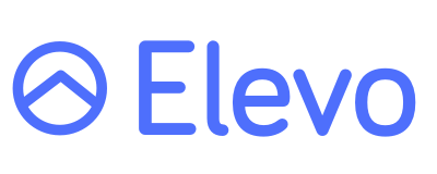 Logo de la startup Elevo rejoint le Top 3 de la catégorie Talent Management