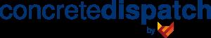 Logo de la startup FASFOX - CONCRETE DISPATCH