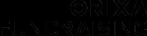 Logo de la startup Orixa Fundraising publie son barometre des collectes de fonds