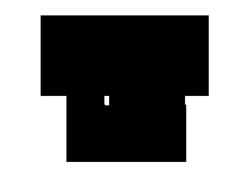 Logo de la startup Idées Box