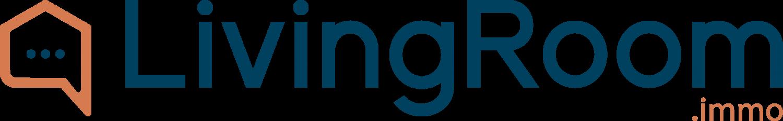 Logo de la startup Livingroom