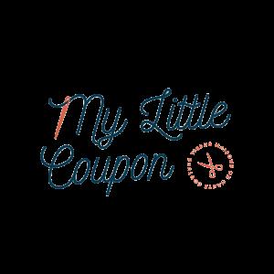 Logo de la startup My Little Coupon