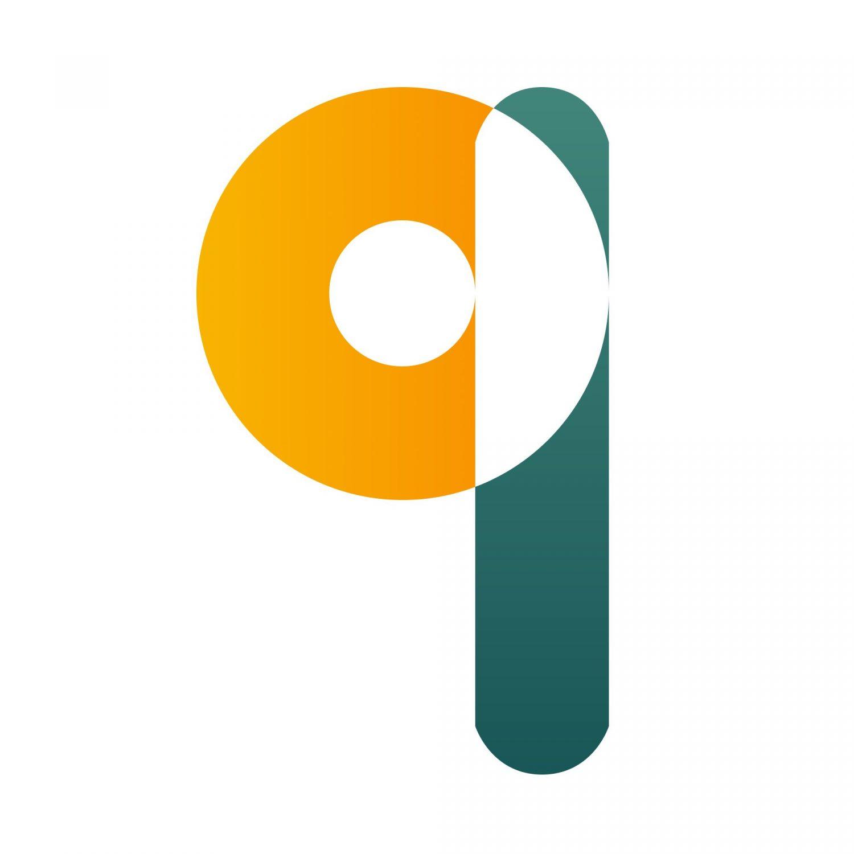Logo de la startup Qeiros