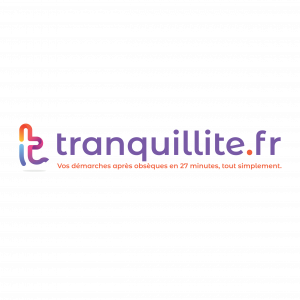 Logo de la startup Tranquillite.fr