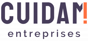 Logo de la startup Business Developer (H/F/NB) - Stage 2 mois
