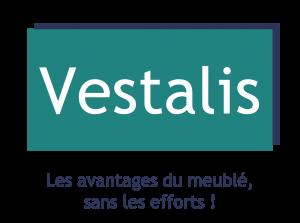 Logo de la startup Vestalis