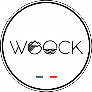 Illustration du crowdfunding WOOCK