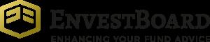 Logo de la startup Assistant CEO