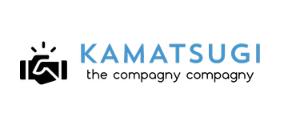 Illustration de l'annonce cofondateur KAMATSUGI