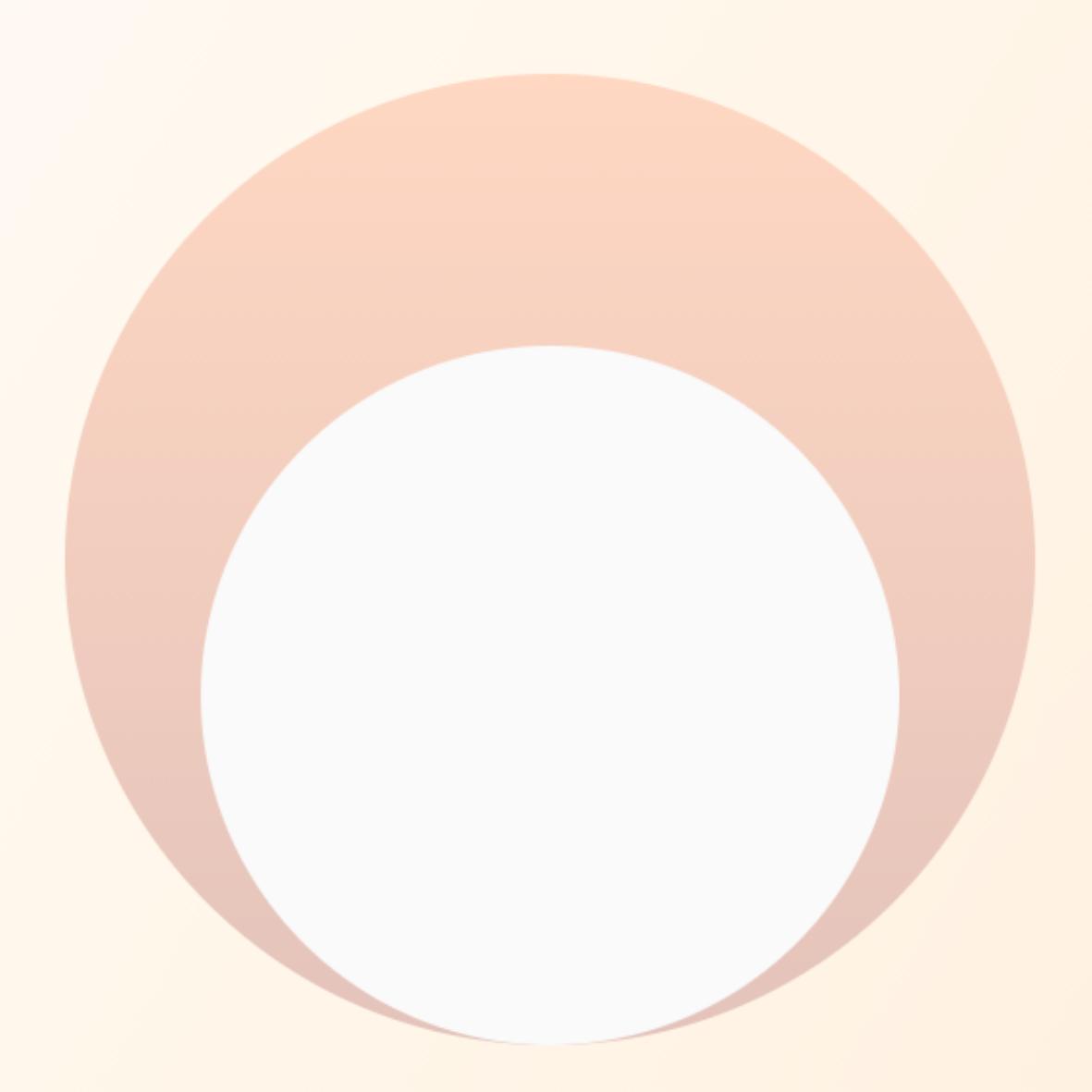 Logo de la startup Flow Rituals