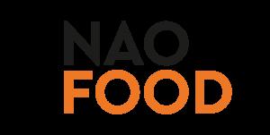 Illustration du crowdfunding NAOFOOD