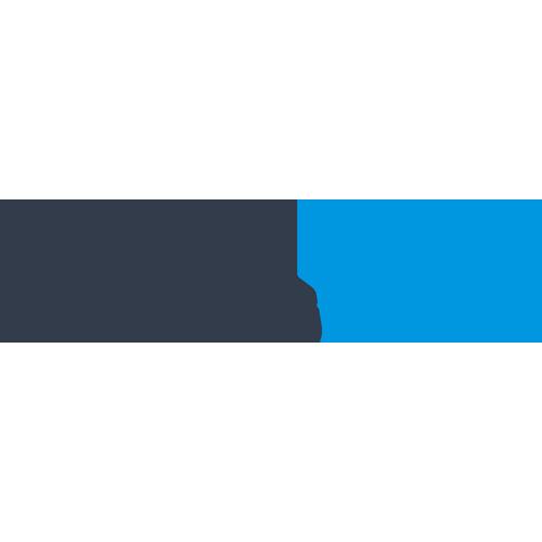 Logo de la startup ConsultVox