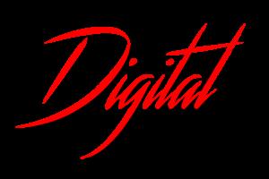 Logo de la startup Digital Squad Fishing