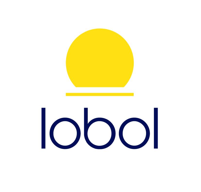 Logo de la startup Lobol