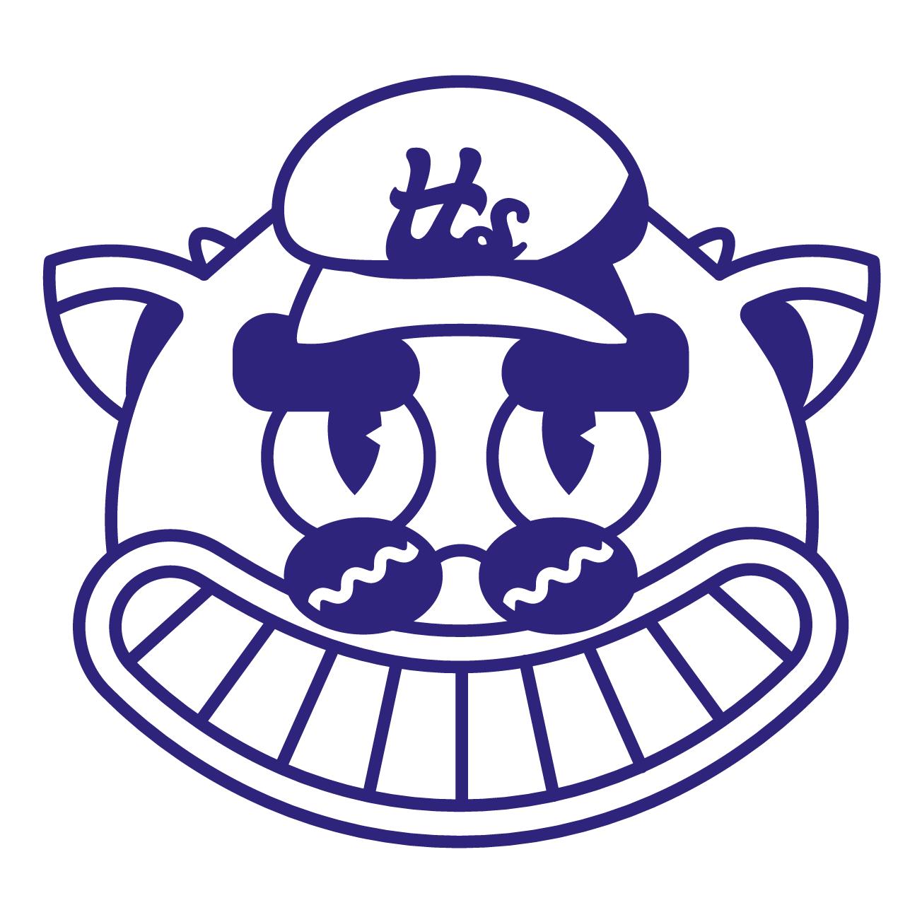 Logo de la startup Textile Tattoo Shop